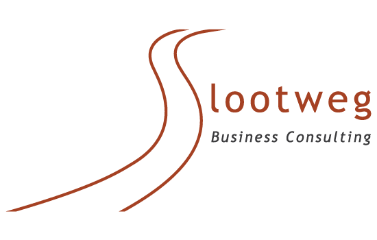 Slootweg Business Consulting